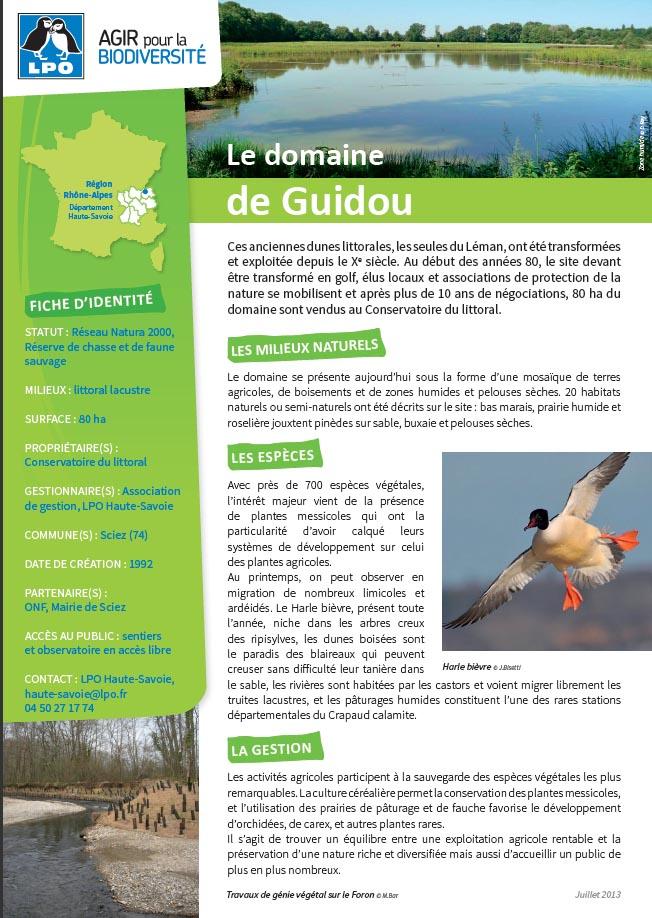 https://cdnfiles2.biolovision.net/haute-savoie.lpo.fr/userfiles/imageficheguidou.jpg