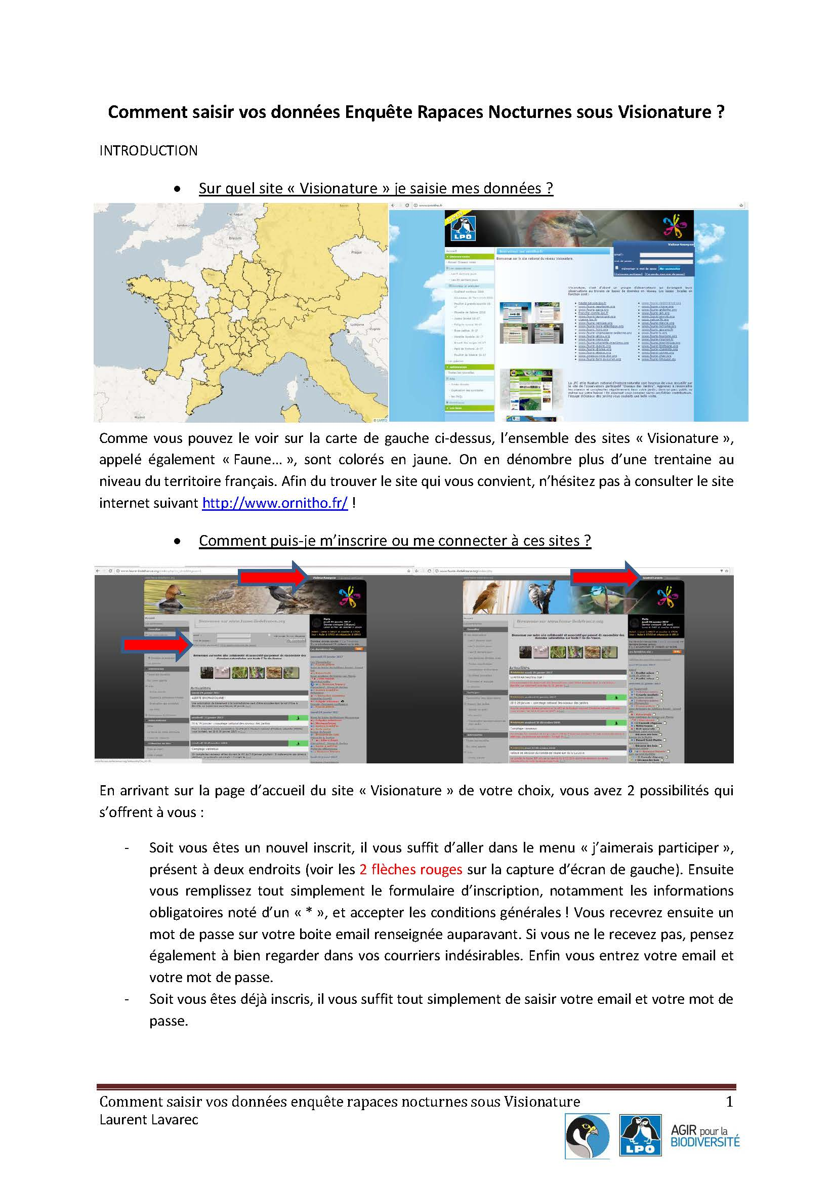 https://cdnfiles2.biolovision.net/observatoire-rapaces.lpo.fr/userfiles/EnquteRapacesNocturnes/TutorieldesaisiedesdonnesEnquteRapacesNocturnessurVisionatureVFPage1.jpg