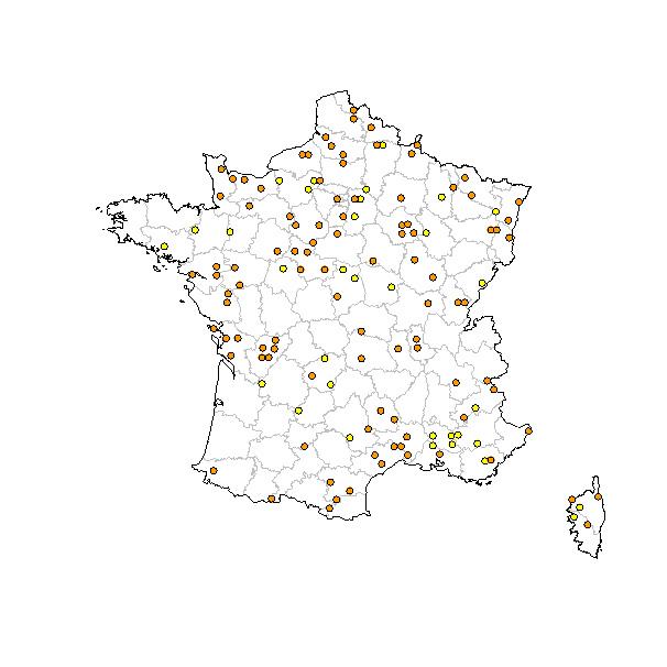 https://cdnfiles2.biolovision.net/observatoire-rapaces.lpo.fr/userfiles/Figure1carres2004-07.jpg