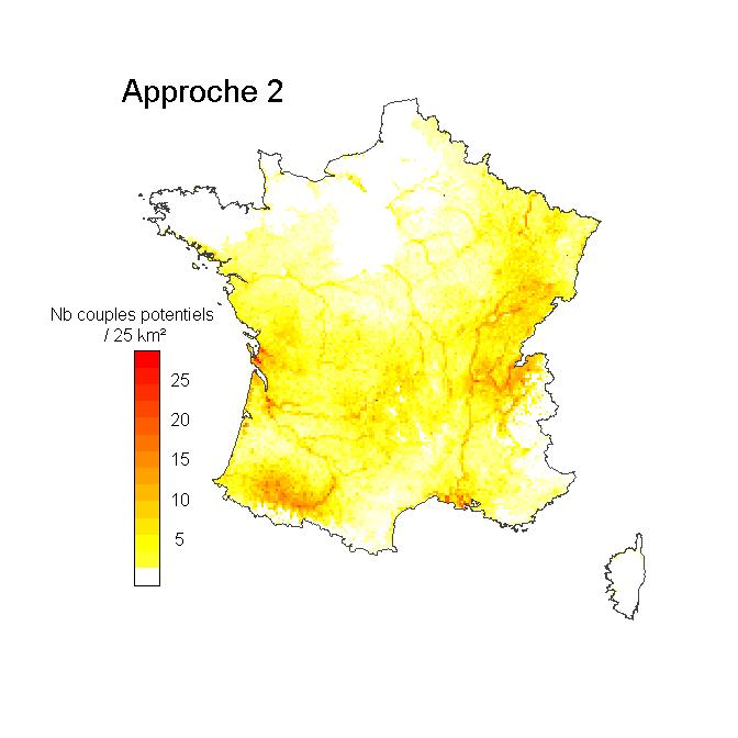 https://cdnfiles2.biolovision.net/observatoire-rapaces.lpo.fr/userfiles/bulletins/201012Approche2.jpg