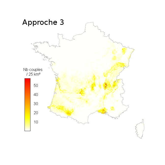 https://cdnfiles2.biolovision.net/observatoire-rapaces.lpo.fr/userfiles/bulletins/201012Approche3.jpg