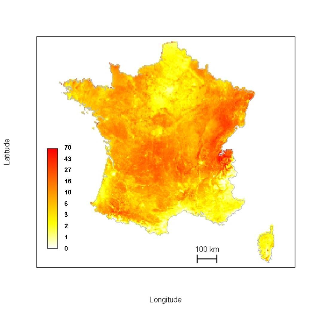 https://cdnfiles2.biolovision.net/observatoire-rapaces.lpo.fr/userfiles/bulletins/201214BUVACarte.jpg