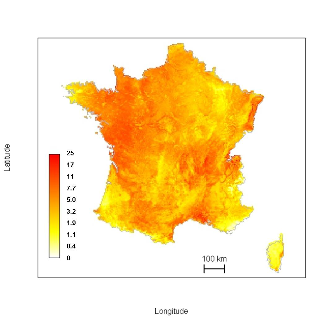 https://cdnfiles2.biolovision.net/observatoire-rapaces.lpo.fr/userfiles/bulletins/201214FACECarte.jpg