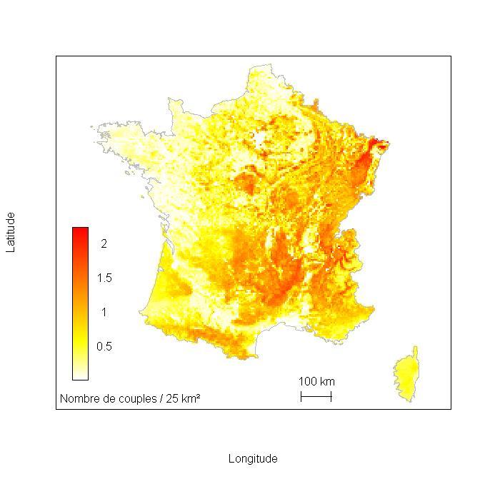 https://cdnfiles2.biolovision.net/observatoire-rapaces.lpo.fr/userfiles/bulletins/2012AUPACarte.jpg