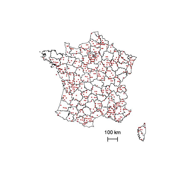 https://cdnfiles2.biolovision.net/observatoire-rapaces.lpo.fr/userfiles/bulletins/201315NombreCarrsCarte.jpg
