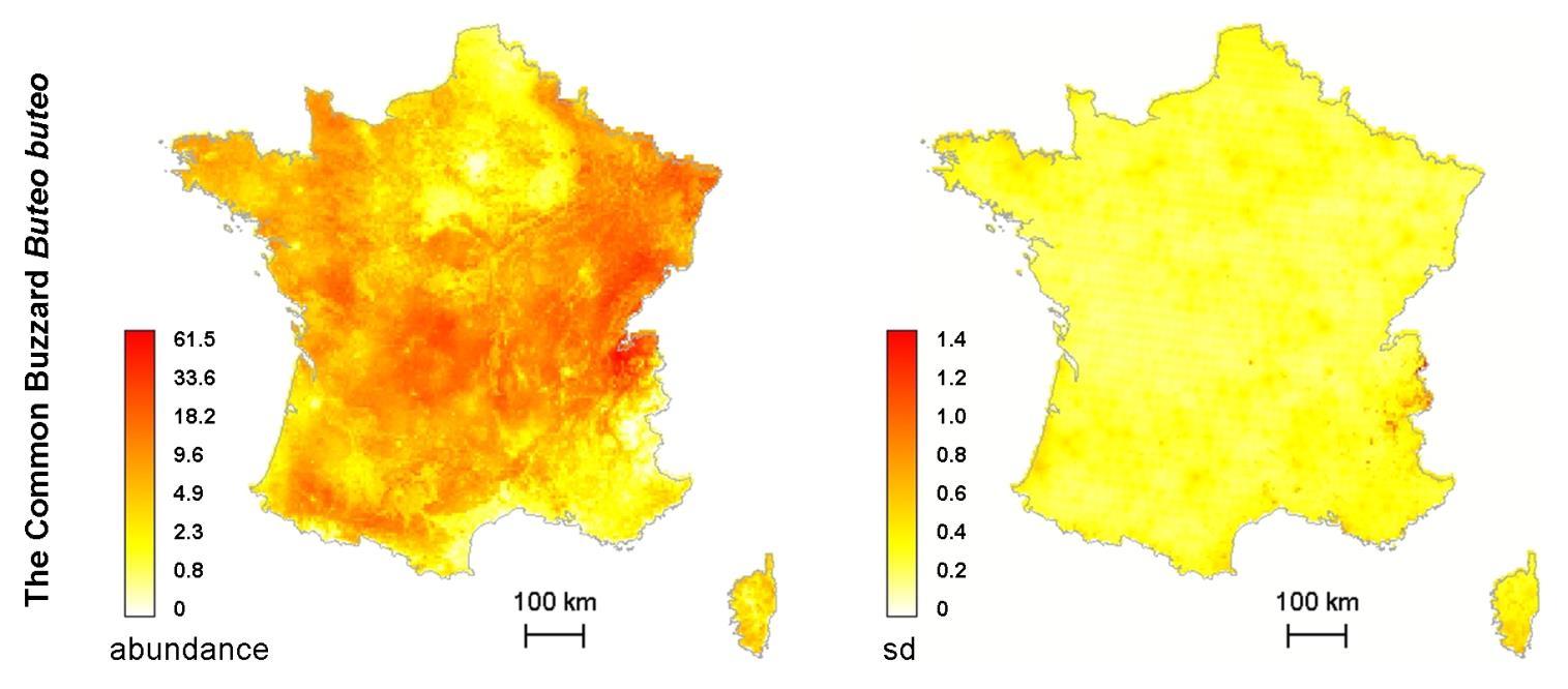 https://cdnfiles2.biolovision.net/observatoire-rapaces.lpo.fr/userfiles/bulletins/2014OM113BUVACarte.jpg