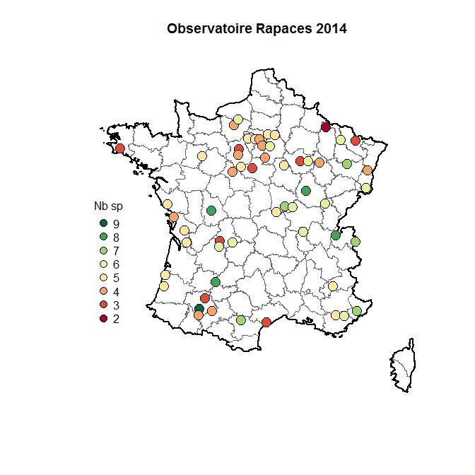 https://cdnfiles2.biolovision.net/observatoire-rapaces.lpo.fr/userfiles/bulletins/201517Figure3.jpg