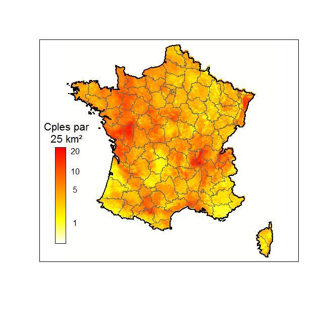 https://cdnfiles2.biolovision.net/observatoire-rapaces.lpo.fr/userfiles/bulletins/201517Figure5.jpg