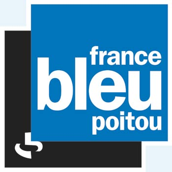 https://cdnfiles2.biolovision.net/vienne.lpo.fr/userfiles/LOGOFranceBleuPoitou350pxWEB.jpg