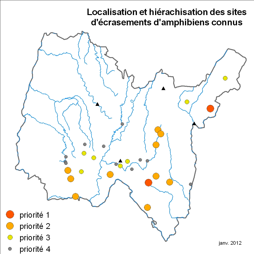 https://cdnfiles2.biolovision.net/www.faune-ain.org/userfiles/GroupeHerpeto/Sites-Ecrasements-AMPv2011150.jpg