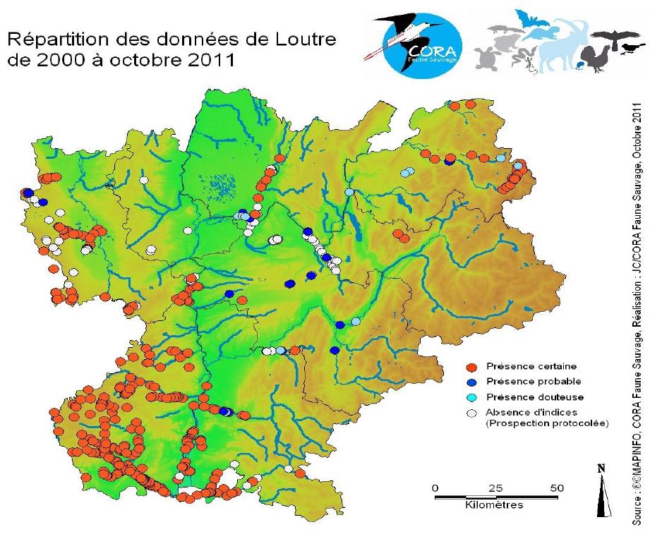 https://cdnfiles2.biolovision.net/www.faune-ain.org/userfiles/GroupeLoutre/cartedonneesloutre.jpg