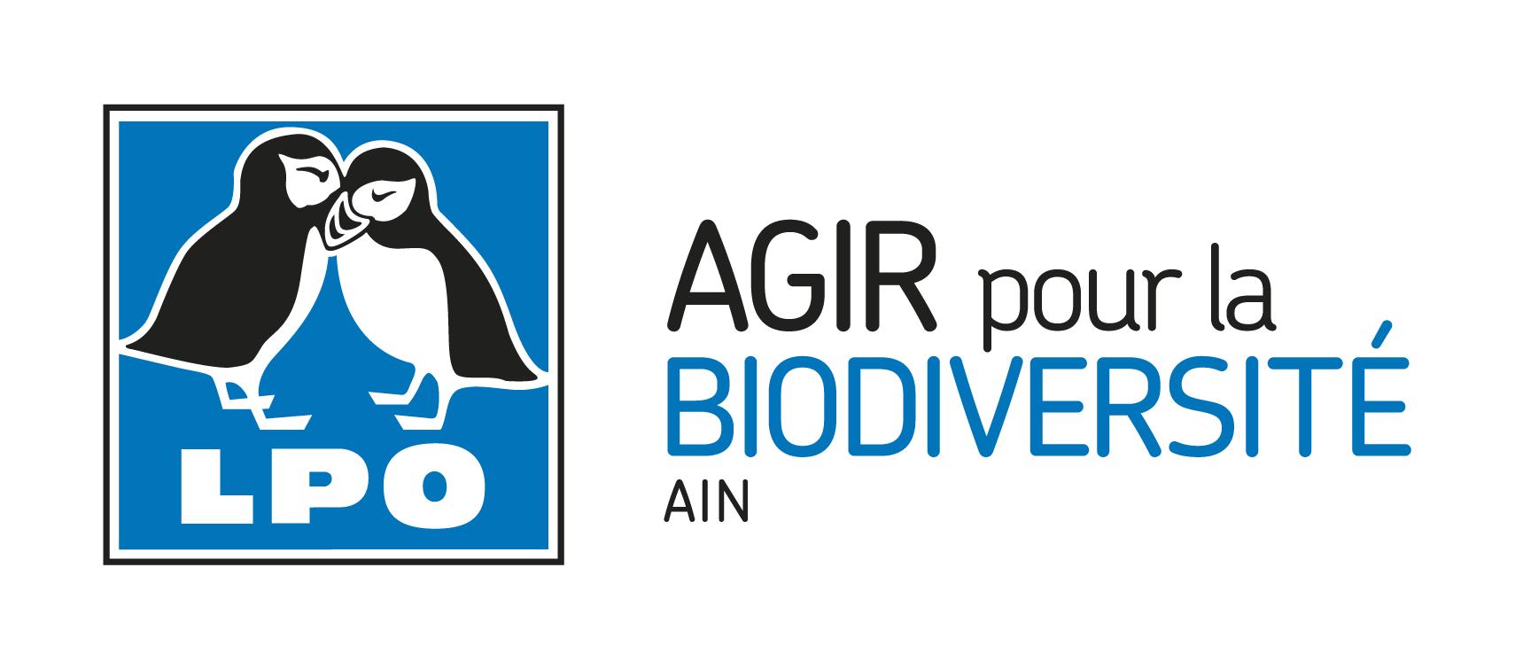 https://cdnfiles2.biolovision.net/www.faune-ain.org/userfiles/LPOAgirpourlabioAin.png