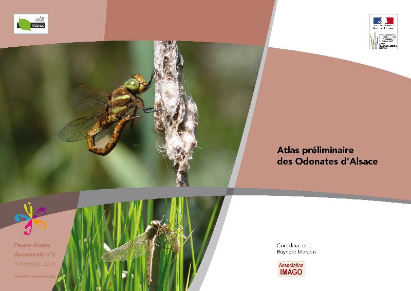 https://cdnfiles2.biolovision.net/www.faune-alsace.org/userfiles/FAdocuments/FAdoc22016atlasodonataCOUV.jpeg
