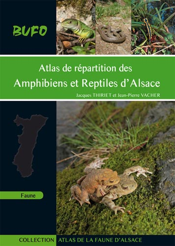 https://cdnfiles2.biolovision.net/www.faune-alsace.org/userfiles/RefBufo/couvertureatlasnet.jpg