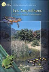 https://cdnfiles2.biolovision.net/www.faune-alsace.org/userfiles/RefBufo/duguet.jpg