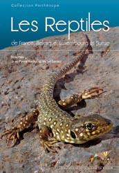 https://cdnfiles2.biolovision.net/www.faune-alsace.org/userfiles/RefBufo/reptiles.jpg