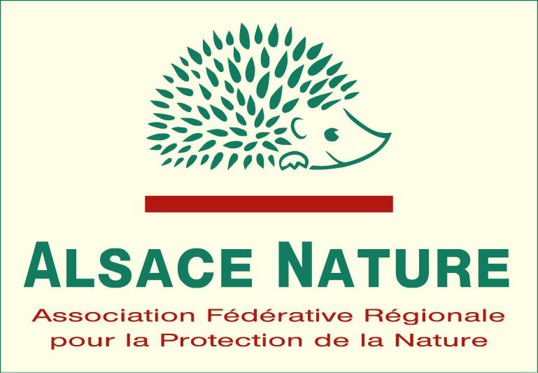 https://cdnfiles2.biolovision.net/www.faune-alsace.org/userfiles/associations/ANcompletRVB.jpg