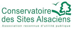 https://cdnfiles2.biolovision.net/www.faune-alsace.org/userfiles/associations/LOGOCSAcmjn300dpi-copie.jpg