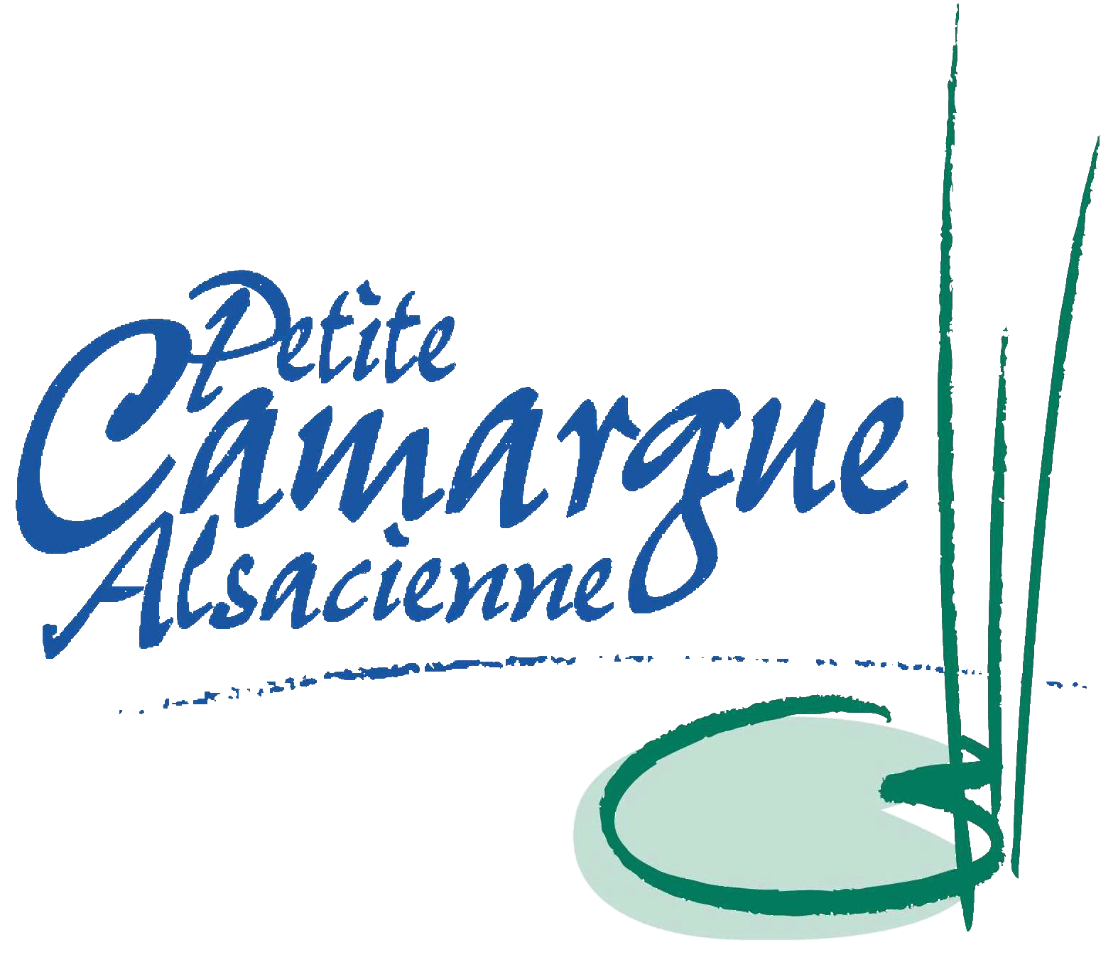 https://cdnfiles2.biolovision.net/www.faune-alsace.org/userfiles/associations/LOGOPCA.png