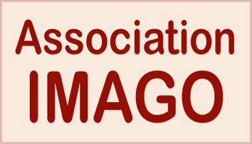 https://cdnfiles2.biolovision.net/www.faune-alsace.org/userfiles/associations/LogoIMAGO.jpg