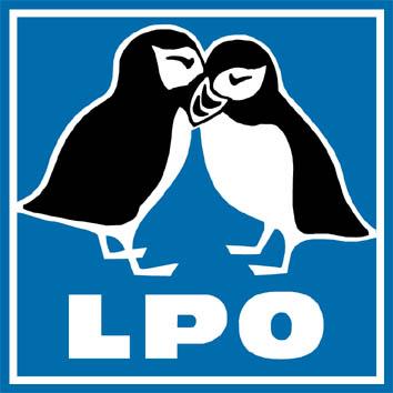 https://cdnfiles2.biolovision.net/www.faune-alsace.org/userfiles/associations/LogoLPO.jpg