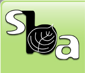 https://cdnfiles2.biolovision.net/www.faune-alsace.org/userfiles/associations/logoSBA.jpg