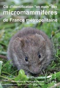 https://cdnfiles2.biolovision.net/www.faune-alsace.org/userfiles/gepma/MicroMamm/productphoto.jpeg