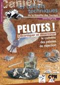 https://cdnfiles2.biolovision.net/www.faune-alsace.org/userfiles/gepma/micMam1.png