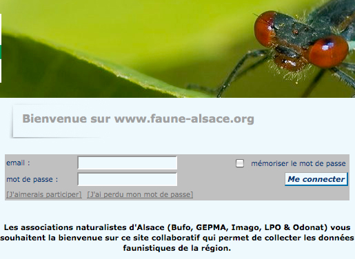 https://cdnfiles2.biolovision.net/www.faune-alsace.org/userfiles/inscription.jpg