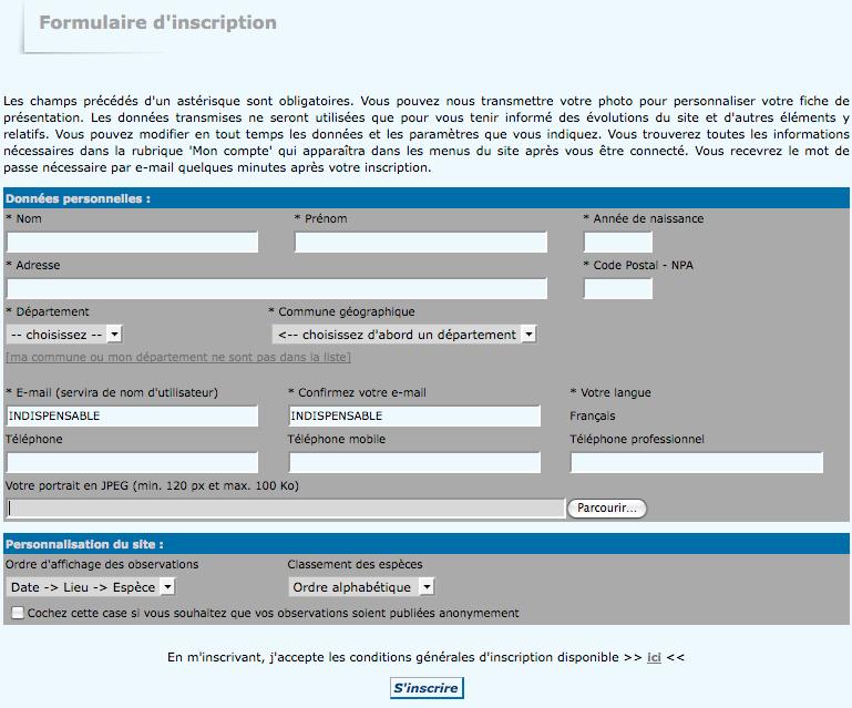 https://cdnfiles2.biolovision.net/www.faune-alsace.org/userfiles/inscription2.jpg