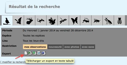 https://cdnfiles2.biolovision.net/www.faune-alsace.org/userfiles/modeemploi/QGis/exportTABFA.jpg
