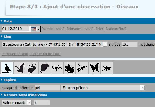 https://cdnfiles2.biolovision.net/www.faune-alsace.org/userfiles/participer7a.jpg