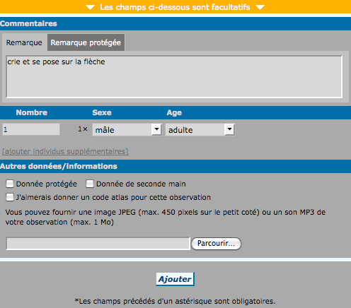 https://cdnfiles2.biolovision.net/www.faune-alsace.org/userfiles/participer7b.jpg