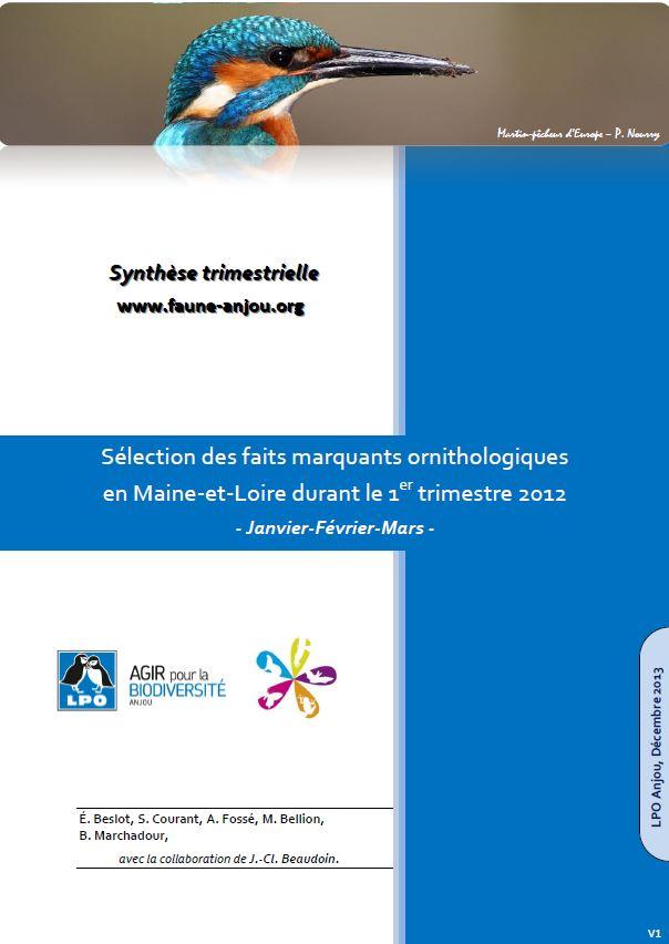 https://cdnfiles2.biolovision.net/www.faune-anjou.org/userfiles/chroniques/1recouv.JPG