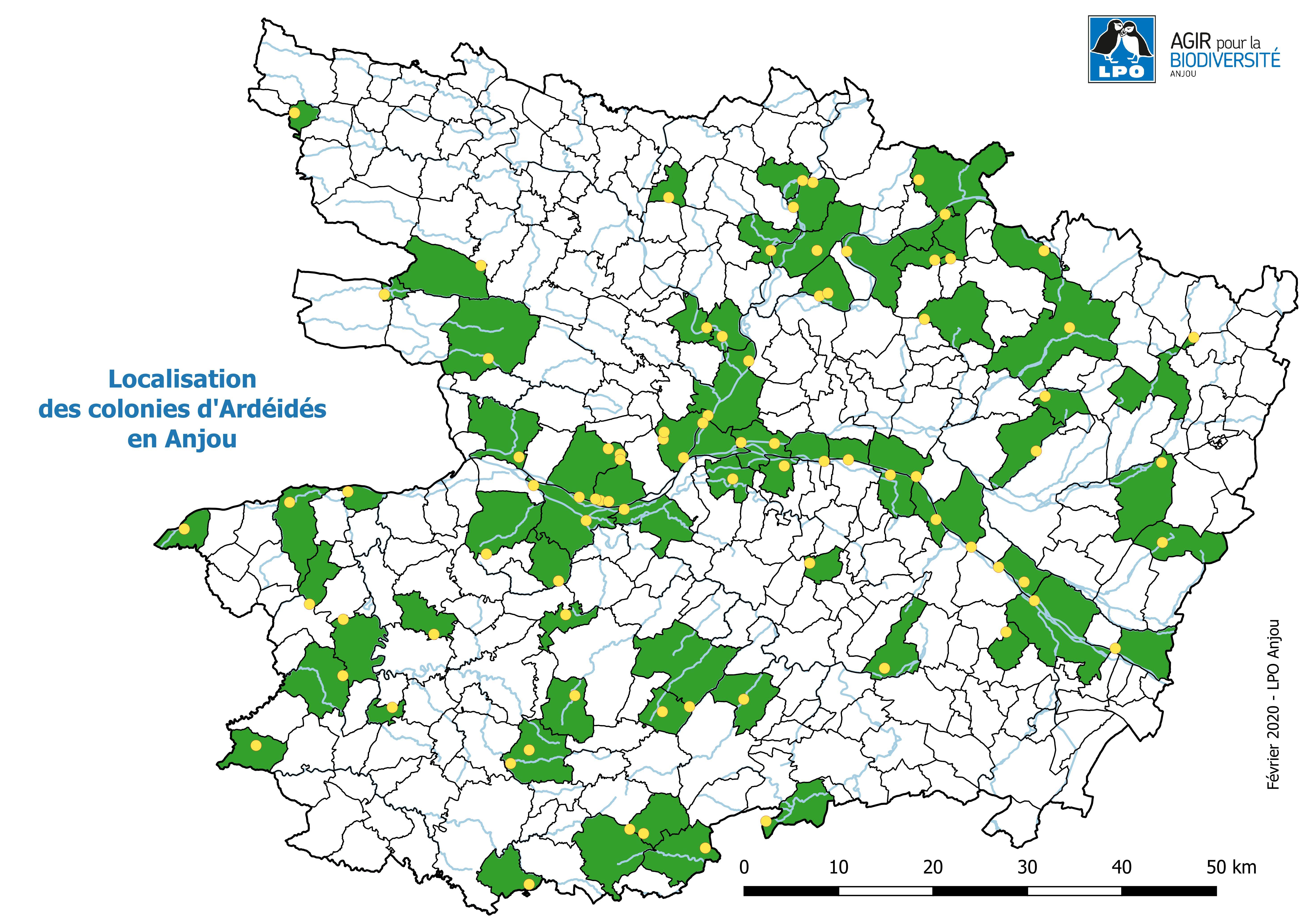 https://cdnfiles2.biolovision.net/www.faune-anjou.org/userfiles/divers/Cartoterrain.jpg