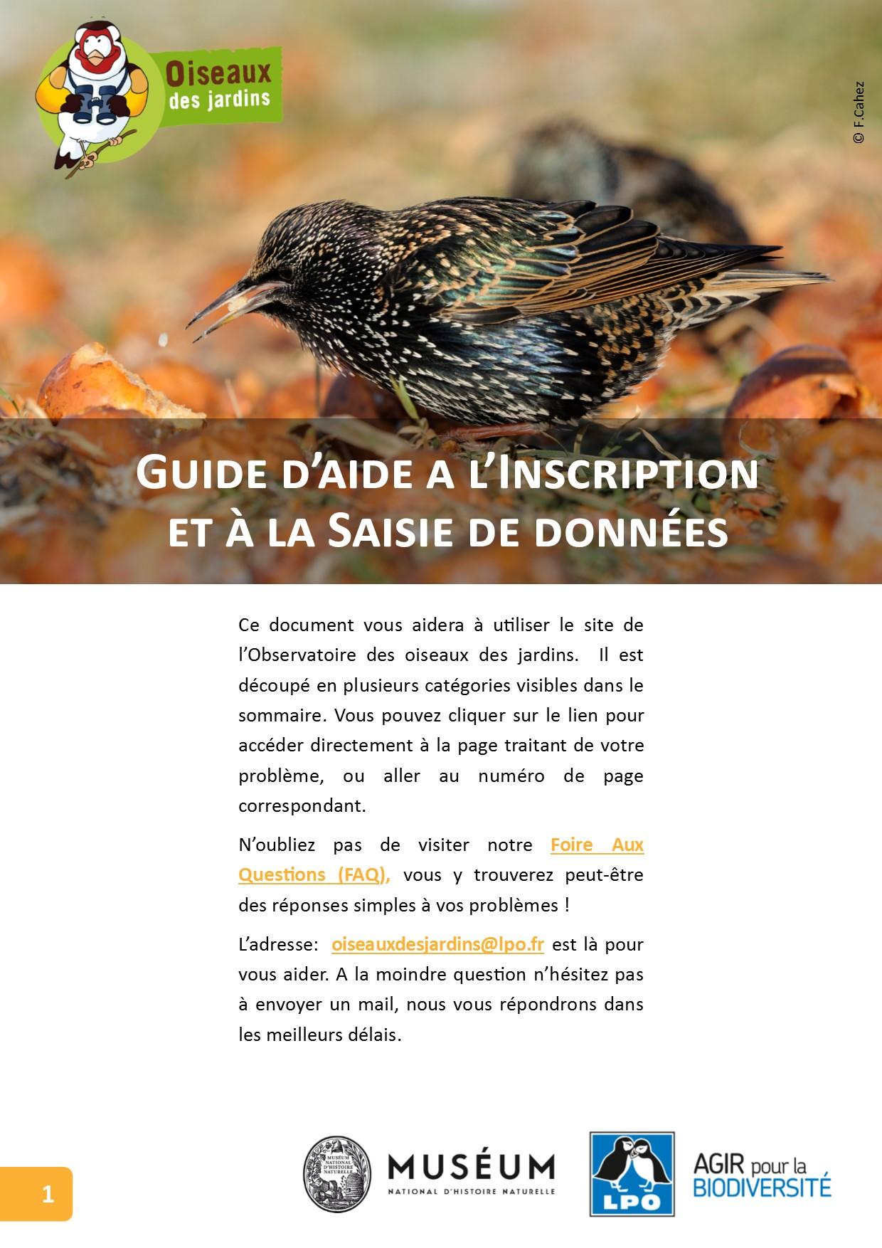 https://cdnfiles2.biolovision.net/www.faune-anjou.org/userfiles/divers/Guideaideparticipation.jpg