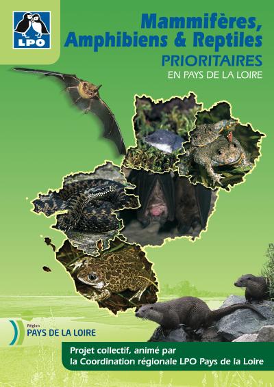 https://cdnfiles2.biolovision.net/www.faune-anjou.org/userfiles/publis/livresbrochures/MammAmphReptPrioritairesPDL.png