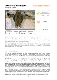 https://cdnfiles2.biolovision.net/www.faune-anjou.org/userfiles/publis/livresbrochures/bech1.png