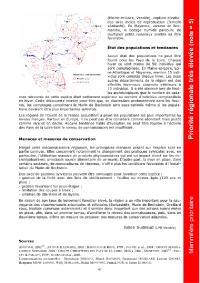 https://cdnfiles2.biolovision.net/www.faune-anjou.org/userfiles/publis/livresbrochures/bech2.png