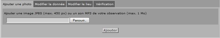 https://cdnfiles2.biolovision.net/www.faune-ardeche.org/userfiles/Ajoutphoto.jpg