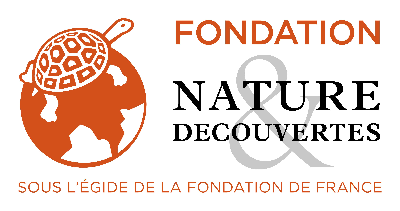 https://cdnfiles2.biolovision.net/www.faune-ardeche.org/userfiles/LogoFondationNatetDc.jpg