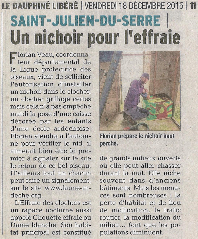 https://cdnfiles2.biolovision.net/www.faune-ardeche.org/userfiles/Saint-Julien-du-Serre.JPG