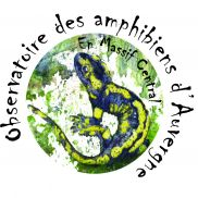 http://www.amphibiens-massif-central.org/