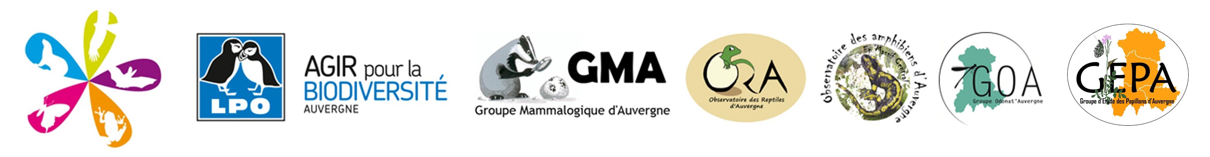 https://cdnfiles2.biolovision.net/www.faune-auvergne.org/userfiles/COORDINATIONFA/logospartenairesfaune-AuvergneV3FG.jpg