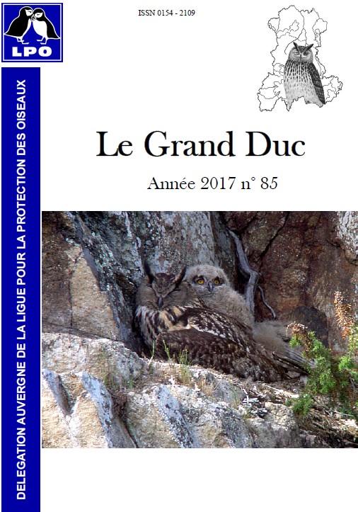 https://cdnfiles2.biolovision.net/www.faune-auvergne.org/userfiles/GDUC/Couverture2017.jpg