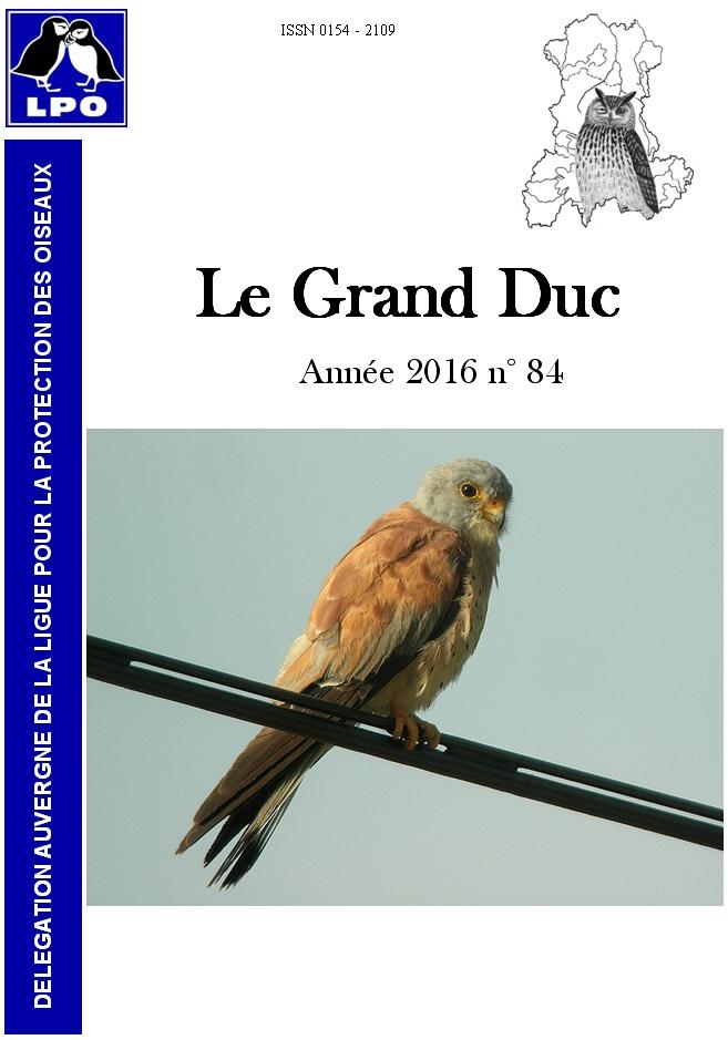 https://cdnfiles2.biolovision.net/www.faune-auvergne.org/userfiles/GDUC/CouvertureGD842016.jpg