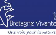 http://www.bretagne-vivante.org