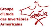 http://gretia.org/