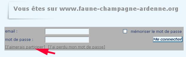 https://cdnfiles2.biolovision.net/www.faune-champagne-ardenne.org/userfiles/ODJ/participer.jpg