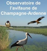 https://cdnfiles2.biolovision.net/www.faune-champagne-ardenne.org/userfiles/observatoire/nouveaulogoobservatoireavifauneL2002.jpg
